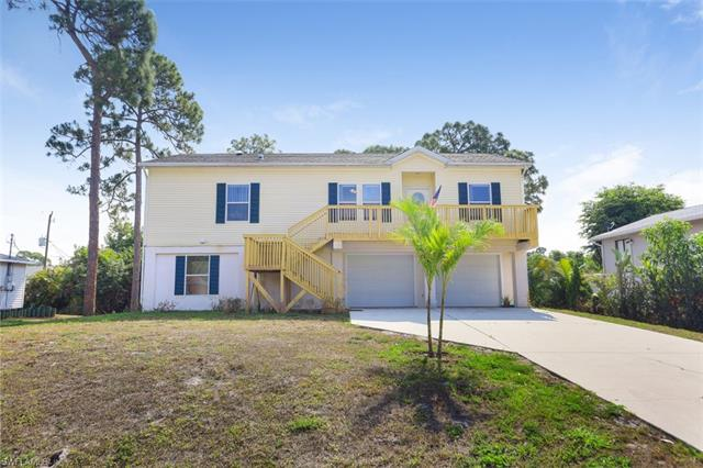 18343 Heather Rd, Fort Myers, FL 33967