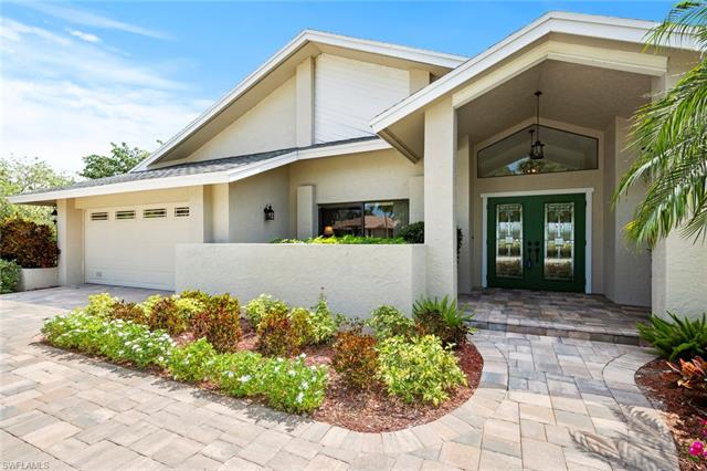 16906 Timberlakes Dr, Fort Myers, FL 33908