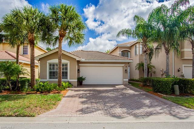 10403 Carolina Willow Dr, Fort Myers, FL 33913