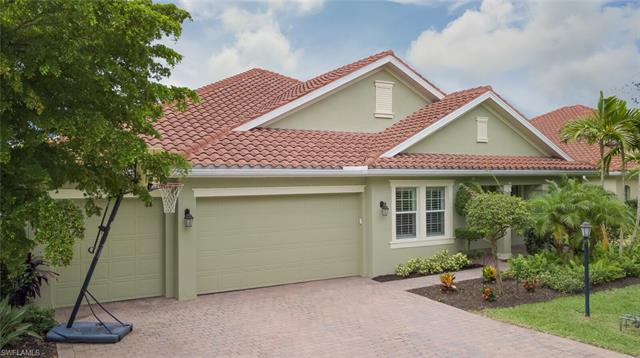 1566 Inventors Ct, Fort Myers, FL 33901