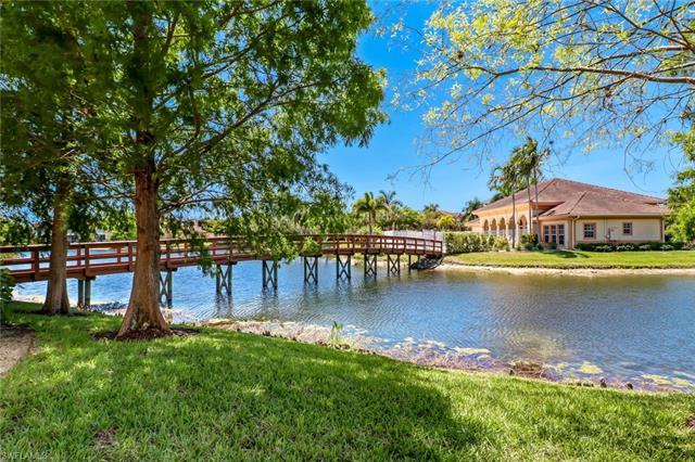 15430 Bellamar Cir 3013, Fort Myers, FL 33908