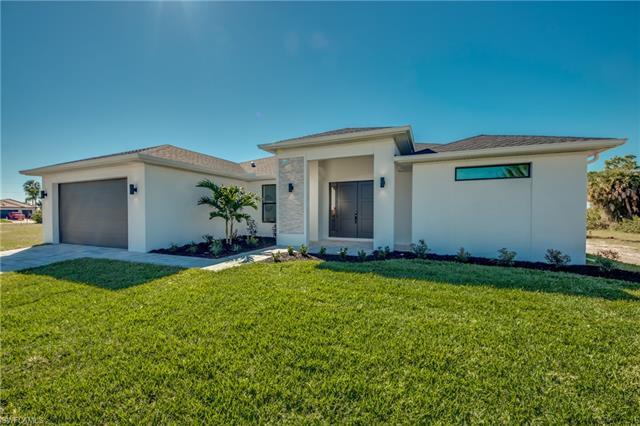 123 Nw 25th Ave, Cape Coral, FL 33993