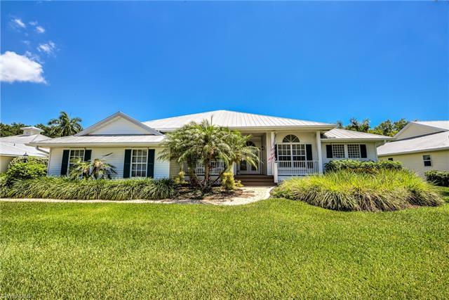 12401 Mcgregor Palms Dr, Fort Myers, FL 33908
