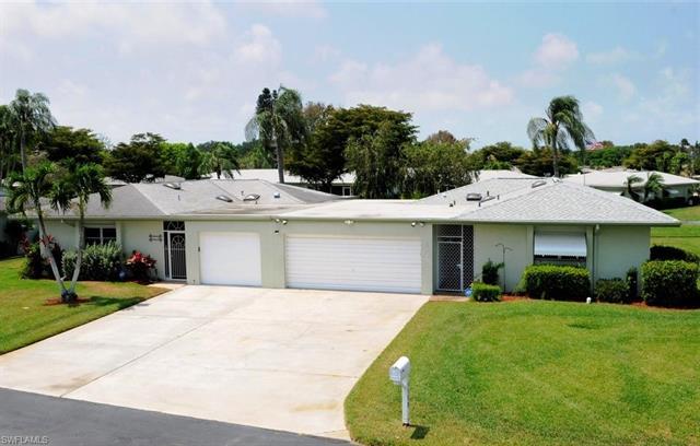 5570 Trellis Ln, Fort Myers, FL 33919