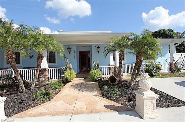 28053 Sunset Dr, Bonita Springs, FL 34134