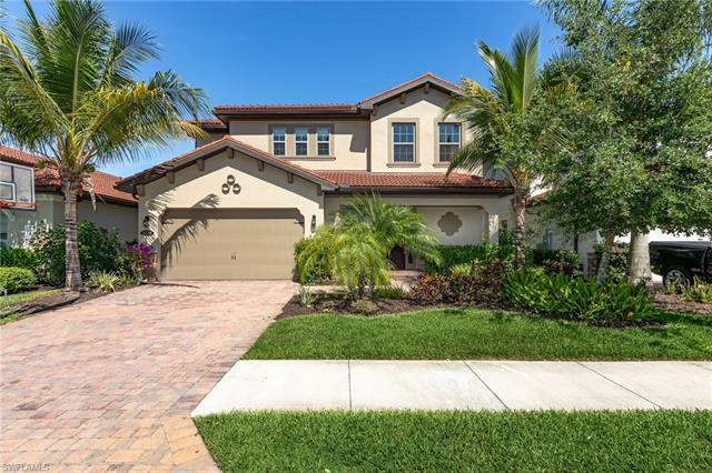 16238 Aberdeen Way, Naples, FL 34110