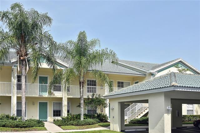 4965 Sandra Bay Dr 6-204, Naples, FL 34109