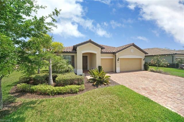 20123 Eagle Stone Dr, Estero, FL 33928