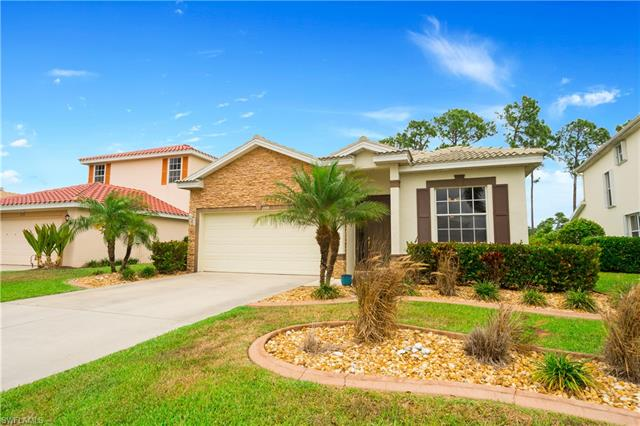2714 Blue Cypress Lake Ct, Cape Coral, FL 33909