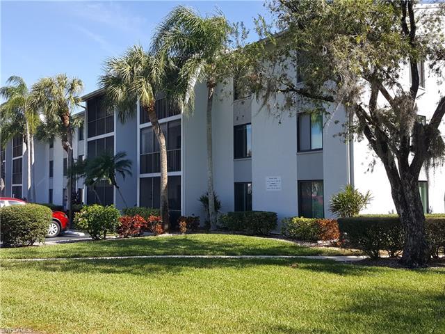4701 Lakeside Club Blvd 18-b3, Fort Myers, FL 33905