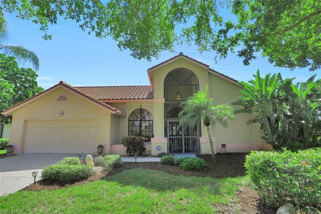 9819 Fathom Ct, Fort Myers, FL 33919