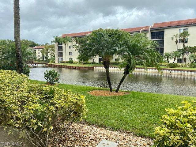 4414 Spanker Ct 1d, Fort Myers, FL 33919