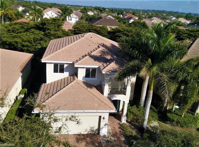 2537 Verdmont Ct, Cape Coral, FL 33991