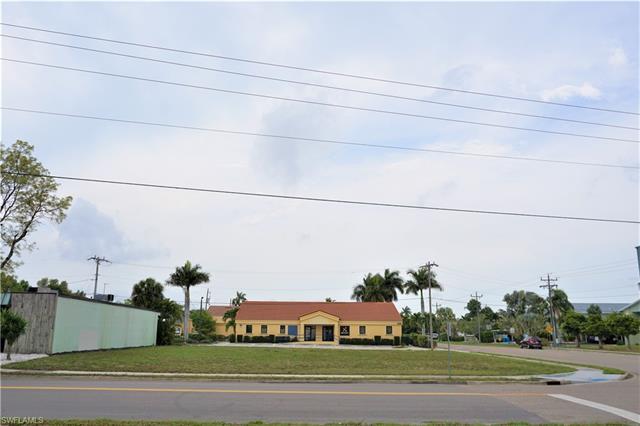 4632 Se 15th Ave, Cape Coral, FL 33904