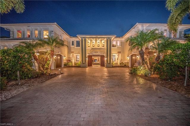 15168 Fiddlesticks Blvd, Fort Myers, FL 33912