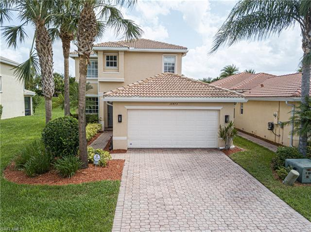 10473 Carolina Willow Dr, Fort Myers, FL 33913