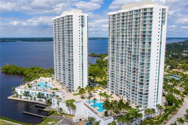 3000 Oasis Grande Blvd 2107, Fort Myers, FL 33916