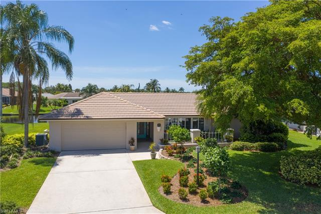 930 S Town And River Dr, Fort Myers, FL 33919