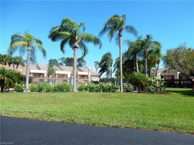 14750 Eagle Ridge Dr 216, Fort Myers, FL 33912