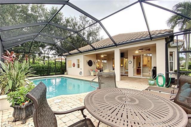 24761 Goldcrest Dr, Bonita Springs, FL 34134