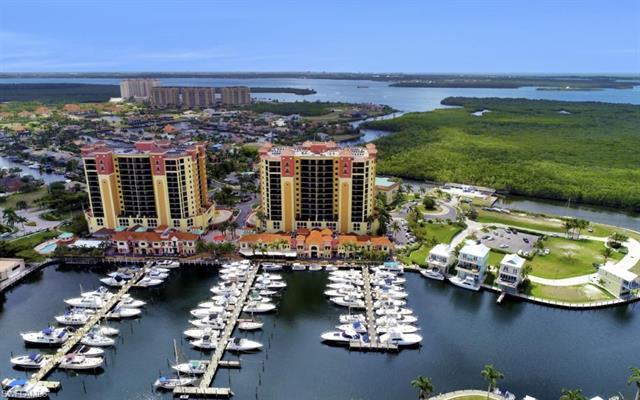 5781 Cape Harbour Dr 1309, Cape Coral, FL 33914