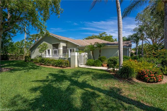 9283 Coral Isle Way, Fort Myers, FL 33919