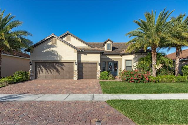 12802 Chadsford Cir, Fort Myers, FL 33913
