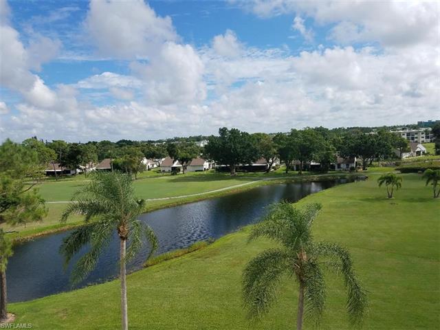 6102 Augusta Dr 207, Fort Myers, FL 33907