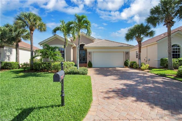 8902 Dartmoor Way, Fort Myers, FL 33908