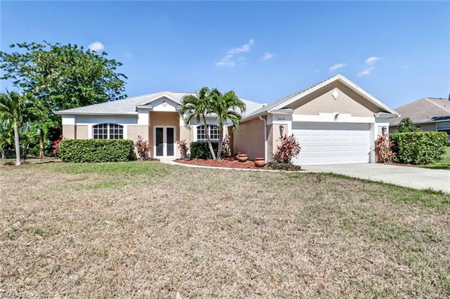 20650 Fruitful Dr, Estero, FL 33928