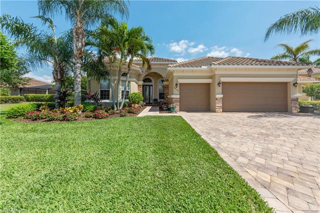 10149 Salisbury Ct, Fort Myers, FL 33913