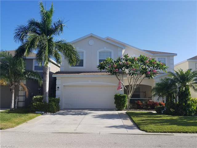9139 Gladiolus Preserve Cir, Fort Myers, FL 33908
