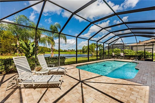 12910 Hadley Ct, Fort Myers, FL 33913