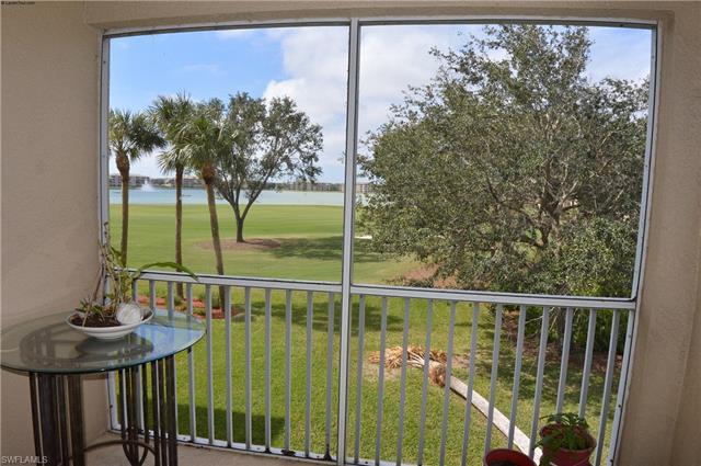 10350 Washingtonia Palm Way 4228, Fort Myers, FL 33966