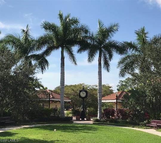 20272 Royal Villagio Ct 101, Estero, FL 33928