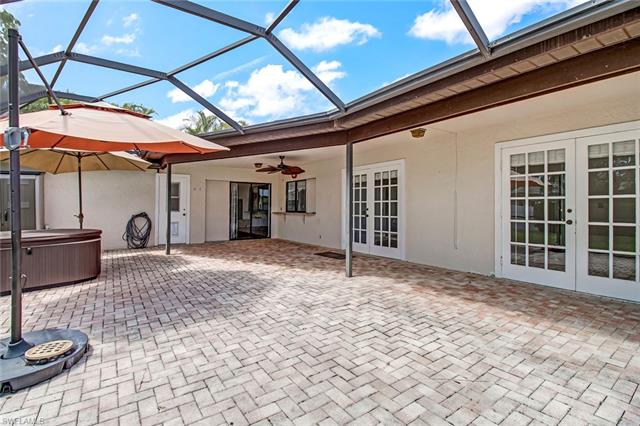 1696 Whiskey Creek Dr, Fort Myers, FL 33919