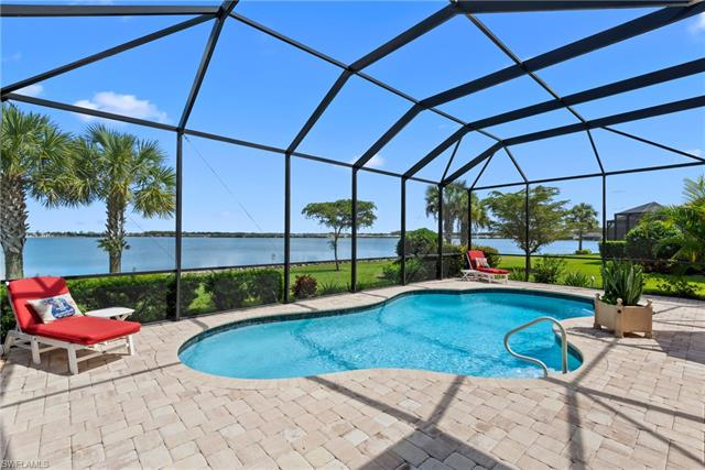 20481 Corkscrew Shores Blvd, Estero, FL 33928
