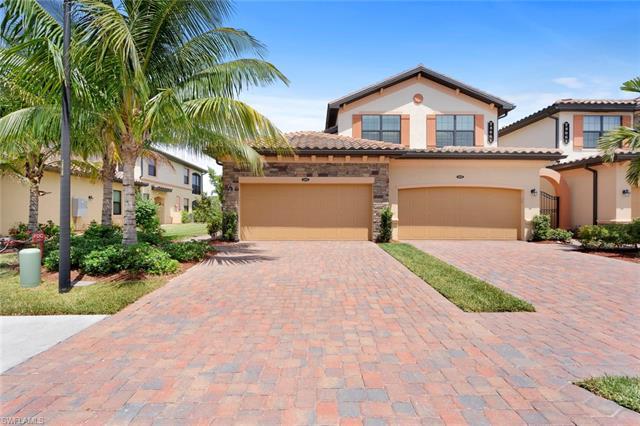 28061 Cookstown Ct 4001, Bonita Springs, FL 34135