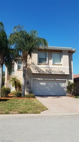 10407 Carolina Willow Dr, Fort Myers, FL 33913
