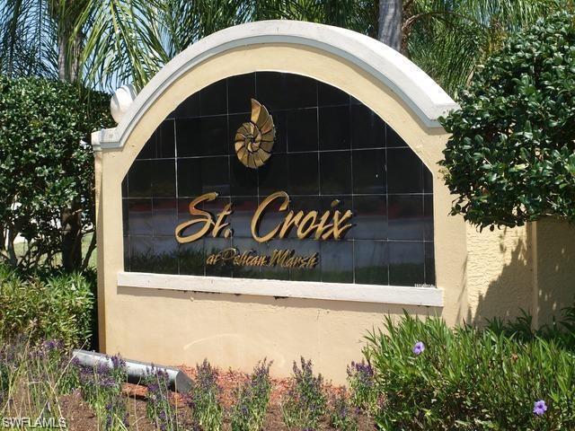 4690 Saint Croix Ln 428, Naples, FL 34109