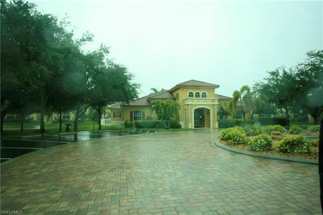 4105 Residence Dr 724, Fort Myers, FL 33901