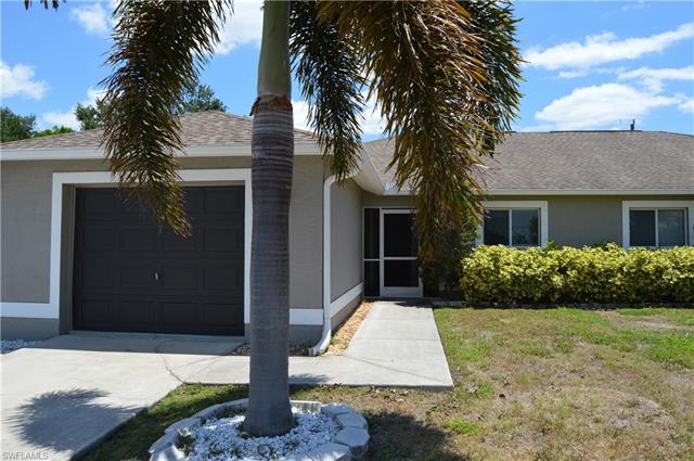 1225 Andalusia Blvd, Cape Coral, FL 33909