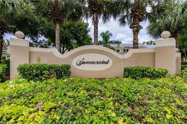 12130 Summergate Cir 204, Fort Myers, FL 33913