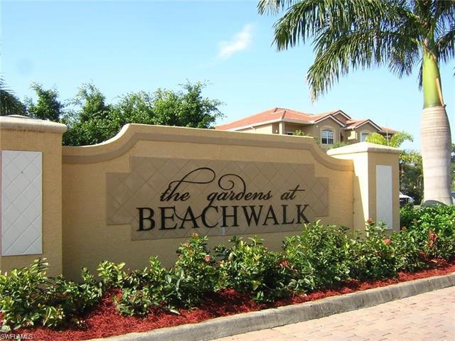 11400 Ocean Walk Ln 111, Fort Myers, FL 33908