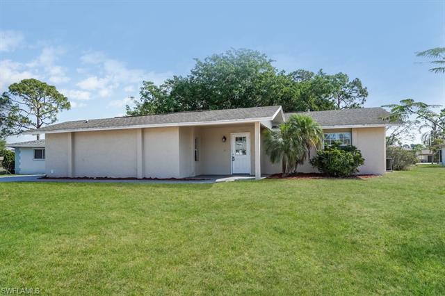 19049 Murcott Dr E, Fort Myers, FL 33967