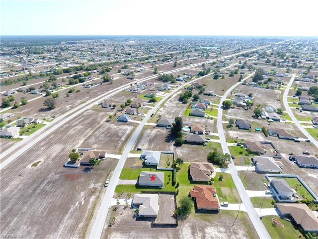 1912 Nw 15th Ter, Cape Coral, FL 33993