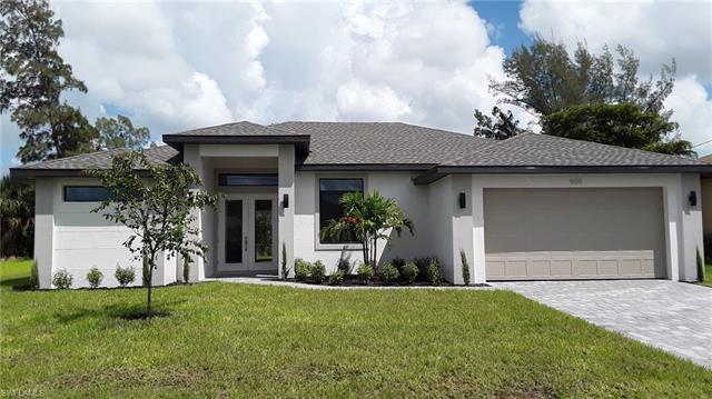 2702 17th St W, Lehigh Acres, FL 33971