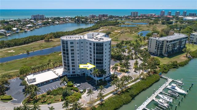 4198 Bay Beach Ln 142, Fort Myers Beach, FL 33931