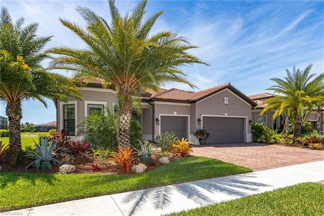 12291 Sussex St, Fort Myers, FL 33913