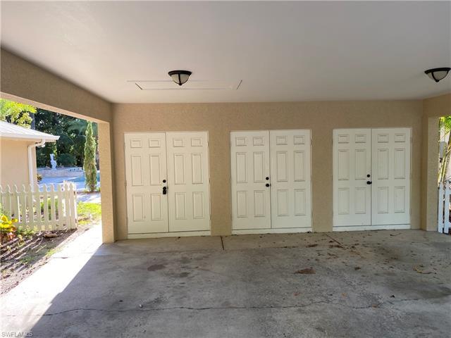 1418 Jefferson Ave, Fort Myers, FL 33901